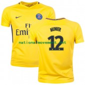 Maglia Paris Saint-Germain Thomas MEUNIER