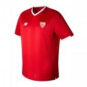 Seconda Maglia Sevilla FC portiere