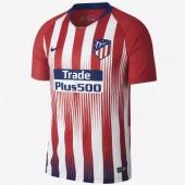Terza Maglia Atlético de Madrid Uomo