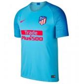 Terza Maglia Atlético de Madrid acquisto