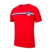 Terza Maglia Atlético de Madrid merchandising