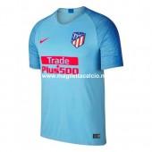 Terza Maglia Atlético de Madrid nazionali