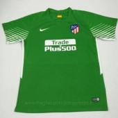 Terza Maglia Atlético de Madrid portiere