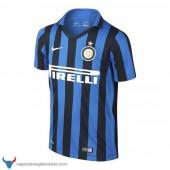 Terza Maglia Inter Milan Bambino