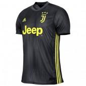 Terza Maglia Juventus MATTIA PERIN