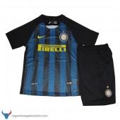 abbigliamento Inter MilanBambino