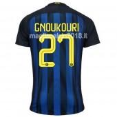 abbigliamento Inter Milansito