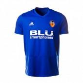 abbigliamento calcio Valencia CF portiere