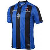 completo calcio Atalanta completini