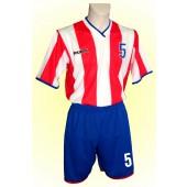 completo calcio Atlético de Madrid Acquista