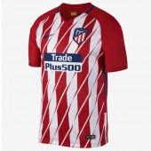 completo calcio Atlético de Madrid Donna