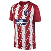 completo calcio Atlético de Madrid acquisto