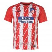 completo calcio Atlético de Madrid gara