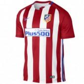 completo calcio Atlético de Madrid sito