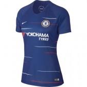 completo calcio Chelsea Acquista