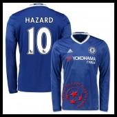 completo calcio Chelsea gara