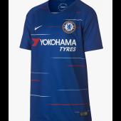 completo calcio Chelsea nuova