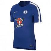 completo calcio Chelsea sito
