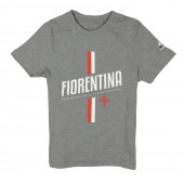 completo calcio Fiorentina nazionali