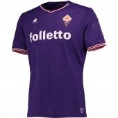 completo calcio Fiorentina prima