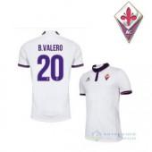 completo calcio Fiorentina scontate