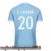 completo calcio Lazio saldi