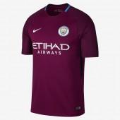 completo calcio Manchester City sito