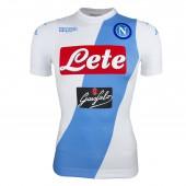 completo calcio Napoli vendita