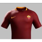 completo calcio ROMA ufficiale