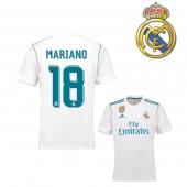 completo calcio Real Madrid prezzo