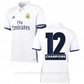 completo calcio Real Madrid saldi
