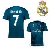 completo calcio Real Madrid scontate