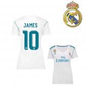 completo calcio Real Madrid sconto