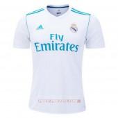 completo calcio Real Madrid ufficiale
