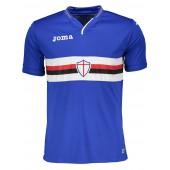 completo calcio Sampdoria 2019