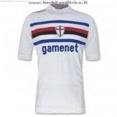 completo calcio Sampdoria acquisto
