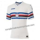 completo calcio Sampdoria nuova