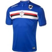 completo calcio Sampdoria saldi