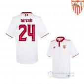 completo calcio Sevilla FC acquisto