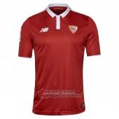 completo calcio Sevilla FC ufficiale