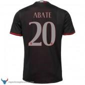 divisa AC Milan conveniente