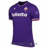 divisa Fiorentina nuove