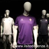 divisa Fiorentina sito