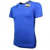divisa calcio Sampdoria merchandising