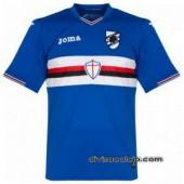 divisa calcio Sampdoria nazionali
