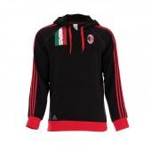 felpa AC Milan prezzo