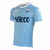 felpa Lazio gara