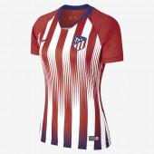 felpa calcio Atlético de Madrid completini