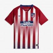 felpa calcio Atlético de Madrid saldi