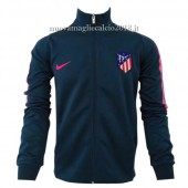 felpa calcio Atlético de Madrid scontate
